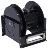 D-SERIES HOSE REELS -- HLD770 -- View Larger Image
