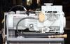 Edwards iQDP Dry Pumps -- DP40
