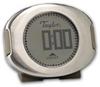511 Connoisseur Digital Timer/Clock