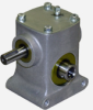 Right Angle Gear Reducer -- Euclid 133 Series - Image