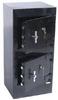 Standard Safes -- QT100