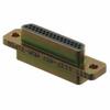 D-Sub Connectors -- 1003-1293-ND -- View Larger Image