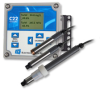 Triton Turbidity and Suspended Solids Analyzer -- TR6-3