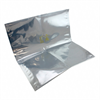 Static Control Shielding Bags, Materials -- SCP377-ND -Image