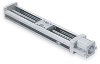 Linear Actuators -- BG