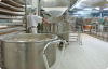 CHRISTO-LUBE® Food Grade Lubricants