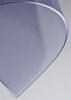 BlockAid® Transparent Sound Barrier
