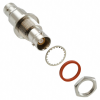 Coaxial Connectors (RF) - Adapters -- 1097-1185-ND -- View Larger Image