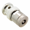 Coaxial Connectors (RF) - Adapters -- 1124-1000-ND - Image