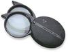 Magnifier,Pocket,4x -- 3G981