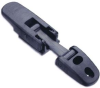 Lever-Assisted Latches -- 37-30-294-60 - Image