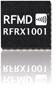 RF Mixer -- RFRX1001