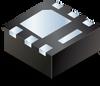 20V-100V N-Channel Small PowIR MOSFETs -- IRFHS8242