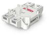 Thyristor Module -- SEMIX171KH16S