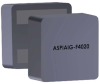 Fixed Inductors -- 535-14210-6-ND -Image