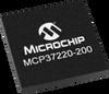 Analog-To-Digital Converter -- MCP37220-200