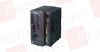KEYENCE CORP XG-7502P ( CONTROLLER, XG-7000 SERIES, MACHINE VISION SYSTEM, HIGH-SPEED AND FLEXIBLE ) -Image