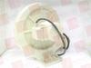 ELEKTROR D1-220/380 ( BLOWER .57/.33AMP 220/380V 2750RPM 50/60HZ ) -Image