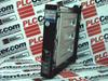 JTEKT MA-R45050 ( RESISTOR UNIT 450WATT 50OHMJ W/4SCREW TERMINAL ) - Image
