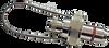 Sealed In-Situ Electrode For Fermentation - Image