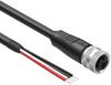 Circular Cable Assemblies -- 839-10-03804-ND -Image