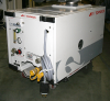 Edwards iQDP Dry Pumps -- QDP40