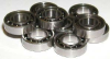 10 Bearing 8x14 Open 8x14x3.5 -- kit1043