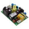 AC DC Converters -- 102-2487-ND -- View Larger Image