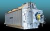Watertube Steam Boilers -- O Series