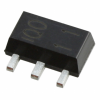 PMIC - Voltage Reference -- 1016-1249-1-ND - Image