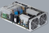Power Source -- RHPS190B - Image