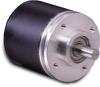 Incremental Encoder Light Industrial -- SM15