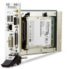 NI PXI-8102 1.9 GHz Dual Core Real-Time Embedded SW -- 781149-33