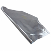 Static Control Shielding Bags, Materials -- SCP470-ND -Image