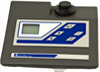 Micro100 Laboratory Turbidimeter for Turbidity Testing -- View Larger Image