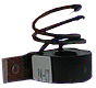 Current Transformer for use with F4-4LTC to detect heater burnout... -- F4-CT