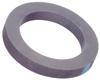 Buna-N Cam & Groove Coupling Gasket -- 200-G-BU - Image