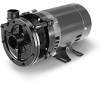 3900 Series Centrifugal Pump -- 11908-009 -Image