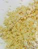 Premix Powdered Resins -- Ecodex® GX 106