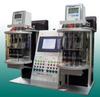 Dual Bath Semi-Automatic Kinematic Viscometer - SpectroVisc -- Q310