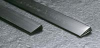 Conductive Edge Liners - CEG SERIES -- CEG-23-2 CUT 48