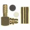 Coaxial Connectors (RF) -- ARF1728-ND -Image