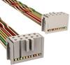 Rectangular Cable Assemblies -- M3CCK-1060K-ND -Image