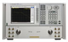 20GHz PNA Network Analyzer -- Keysight Agilent HP E8362C