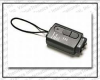 Optical Generator -- FOS-850/1300