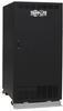 External 240V Tower Battery Pack for select Tripp Lite UPS Systems (BP240V500) -- BP240V500 - Image