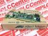 ALLIED TELESIS AT-2700TX-001 ( ETHERNET NETWORK PCI ADAPTER CARD 10/100BASE )