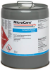 MicroCare VeriClean® No-Clean Flux Remover 5 gal Pail -- MCC-DC1P -Image