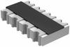TVS - Varistors, MOVs -- MLESD12A-1206A4-TPMSCT-ND - Image