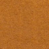 Italian Gold Ochre light in linseed oil, tube -- 402206